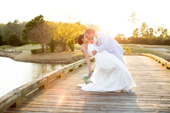 View More: http://amandahedgepethphotography.pass.us/anna--chris-signature-at-west-neck-virginia-beach-wedding