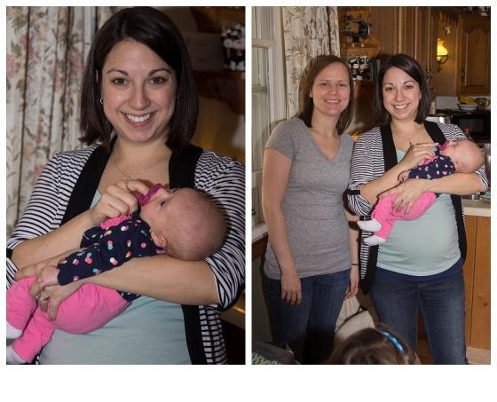 Baby+Kostreva-122-2415243890-O.jpg