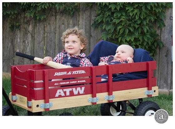 Dow Boys-57.jpg