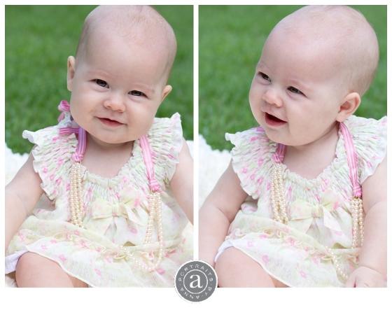 Kayleigh 6mo Portraits-31.jpg
