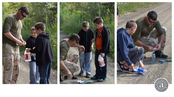 Skipping Rocks, MRE Bombs, and Dirt Roads (12 of 56).jpg