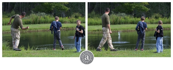 Skipping Rocks, MRE Bombs, and Dirt Roads (41 of 56).jpg