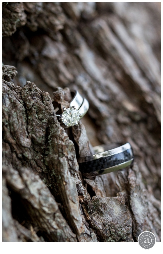 Our Rings_Tree-1.jpg