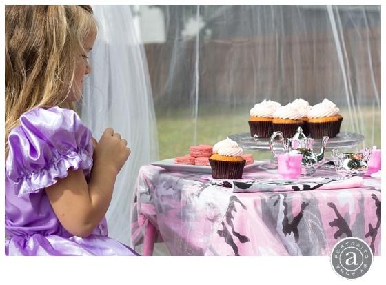 Peyton Tea Party -2.jpg