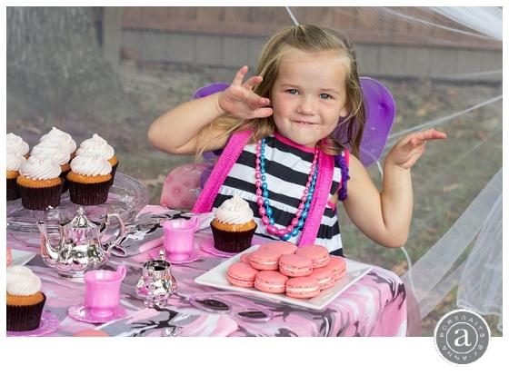 Peyton Tea Party -35.jpg