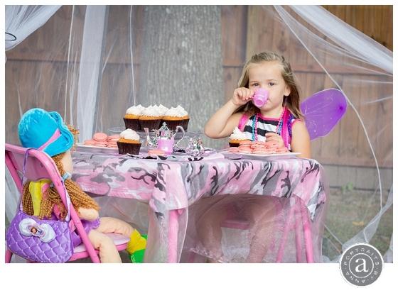 Peyton Tea Party -54.jpg