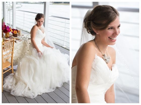 Portraits by Anna_Lesner Inn Styled Bridal Shoot-85.jpg