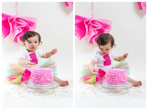 Portraits by Anna_Reagan's 1yr Cake Smash-1.jpg