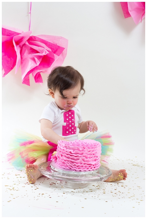 Portraits by Anna_Reagan's 1yr Cake Smash-12.jpg