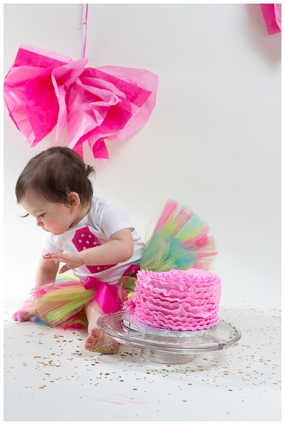 Portraits by Anna_Reagan's 1yr Cake Smash-13.jpg