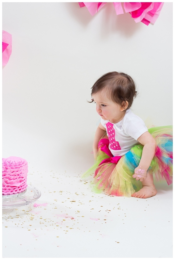 Portraits by Anna_Reagan's 1yr Cake Smash-22.jpg