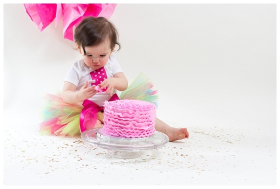 Portraits by Anna_Reagan's 1yr Cake Smash-3.jpg
