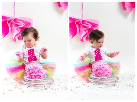 Portraits by Anna_Reagan's 1yr Cake Smash-30.jpg