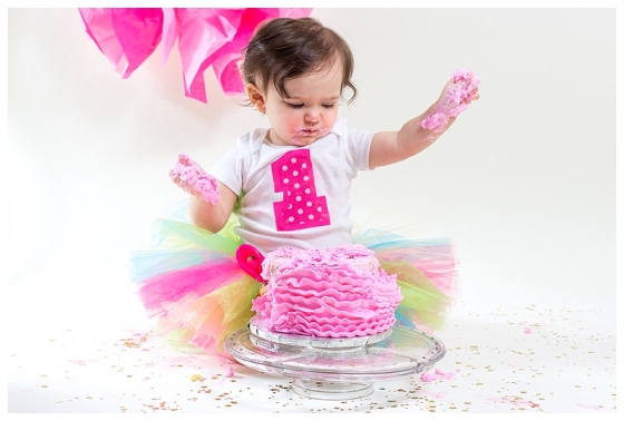 Portraits by Anna_Reagan's 1yr Cake Smash-34.jpg