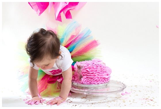 Portraits by Anna_Reagan's 1yr Cake Smash-36.jpg
