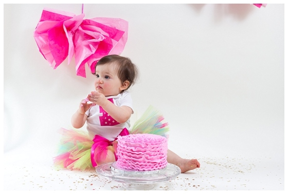 Portraits by Anna_Reagan's 1yr Cake Smash-4.jpg