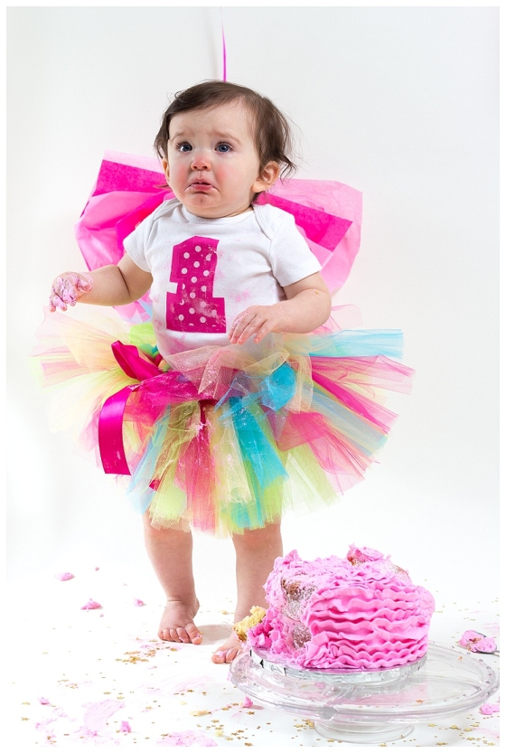 Portraits by Anna_Reagan's 1yr Cake Smash-41.jpg