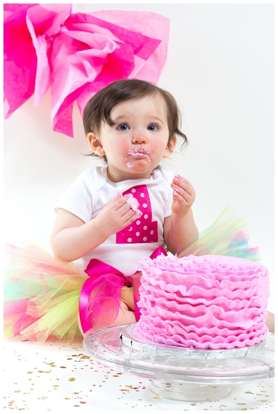 Portraits by Anna_Reagan's 1yr Cake Smash-6.jpg
