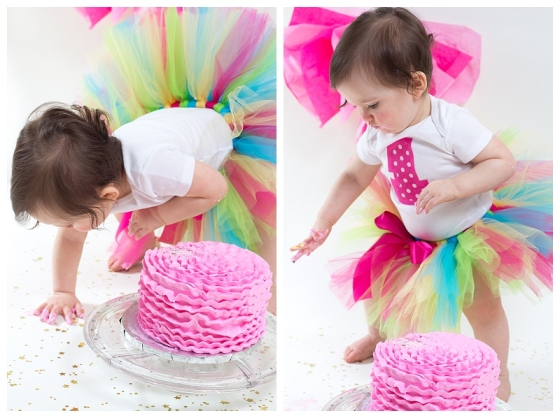 Portraits by Anna_Reagan's 1yr Cake Smash-8.jpg