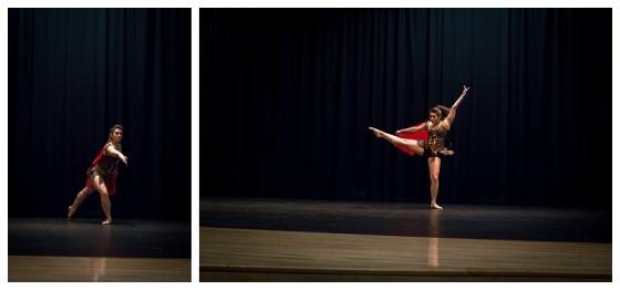 Portraits by Anna_A&B Dance Company 02.09.2014-255.JPG