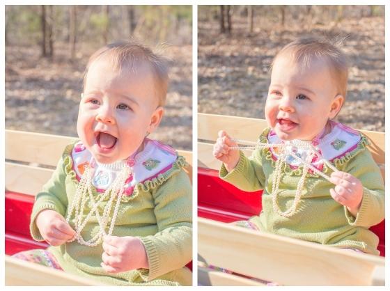 Portraits by Anna_Kayleigh 1-Year-27