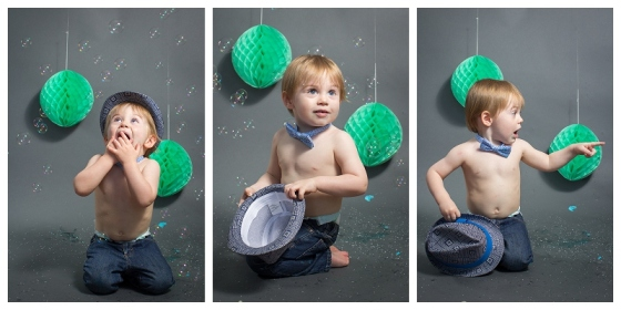 Portraits by Anna_Kaiden's Cake Smash-60